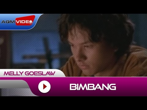Melly - Bimbang | Official Music Video