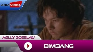 Video Melly - Bimbang | Official Music Video MP3, 3GP, MP4, WEBM, AVI, FLV November 2018