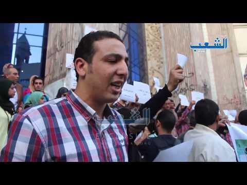 """أحمد عبد العزيز: """"القصاص لزملائنا الصحفيين على رأس أولويات النقابة"""""""