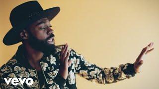Snoop Dogg - New Wave (feat. Mali Music) ft. Mali Music