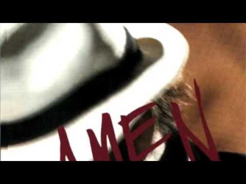 Tekst piosenki Lucio Dalla - Amen po polsku