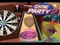 Best Wii Game Ever Game Party 2