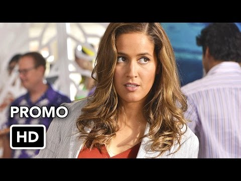Rosewood 2.04 (Preview)