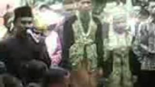 Nonton Air Mata Istri Surgaku Film Subtitle Indonesia Streaming Movie Download