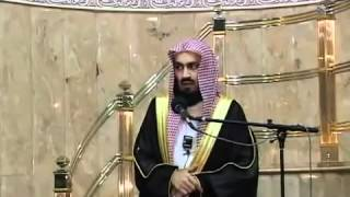 Jewels From The Holy Quran - Mufti Menk [Episode 18]