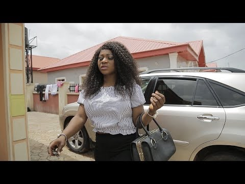 THE SURVIVAL (chapter 3) - LATEST 2018 NIGERIAN NOLLYWOOD MOVIES
