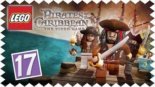 Preparing for Pirates of the Caribbean: Dead Men Tell No Tales we venture into the final chapter of the LEGO Pirates game On Stranger Tides as we face off against Black Beard and his ghostly ropes.♥ Don't Forget to Subscribe - http://bit.ly/UIPH1l ♥► Facebook: https://www.facebook.com/lunaireclipse ◄► Twitter: https://twitter.com/lunaireclipse ◄- Popular Playlists -► Final Fantasy XIII - https://www.youtube.com/playlist?list=PLljx8ZoudoOmOjTh1mbtctLF-FONh6xws► Batman: Arkham Knight - https://www.youtube.com/playlist?list=PLljx8ZoudoOk5XkK8GyIC2LSA99uZ9I2X► Batman: Arkham City - https://www.youtube.com/playlist?list=PLljx8ZoudoOkxIvRELCFi0HAX15dtmNnU