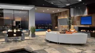 Home Architect Photos YouTube video