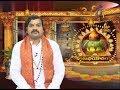 Aradhana  13th October 2017  Full Episode  Etv Telugu