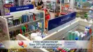 Risdon Australia  city photos : Best Pharmacy is Risdon Pharmacy in Port Pirie South Australia