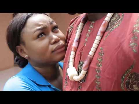 kingdom of Temptation Season 1 - 2017 Latest Nigerian Nollywood Movie