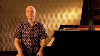 Write Like Mozart: An Introduction To Classical Music Composition With Peter Edw