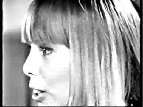 Tekst piosenki Joni Mitchell - Just Like Me po polsku