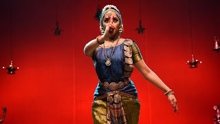 Video Bho Shambho - Bharatanatyam performance by Surabhi Bharadwaj MP3, 3GP, MP4, WEBM, AVI, FLV November 2018