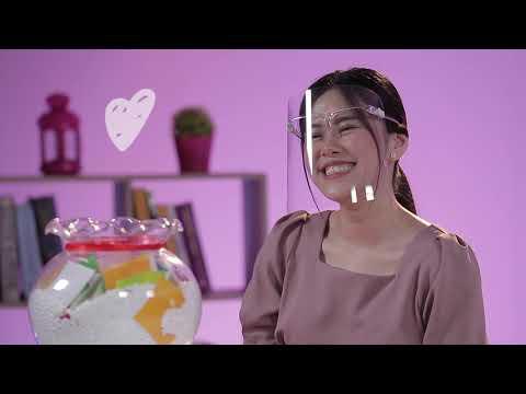 Melisa Nyanyi Lagu Blackpink Pakai Logat Jawa!? - Indonesian Idol 2021