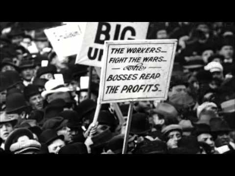 The Italian Americans - Becoming Americans