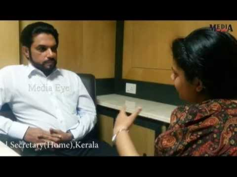 Exclusive with Dr.L.Radha