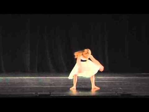 DWC Genre - Classical Greek Dance видео