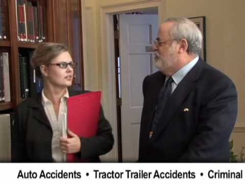 Newnan Car Accident Lawyers – GA Truck Accident Lawyer – Kam, Ebersbach & Lewis, PC