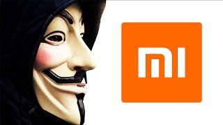 Video The TRUTH about XIAOMI ! MP3, 3GP, MP4, WEBM, AVI, FLV Mei 2019
