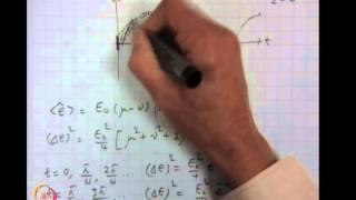 Mod-05 Lec-34 Quantization Of EM Field (Contd.....)