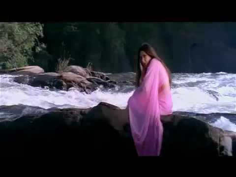 Tamil Love Song – Rasaa Rasaa