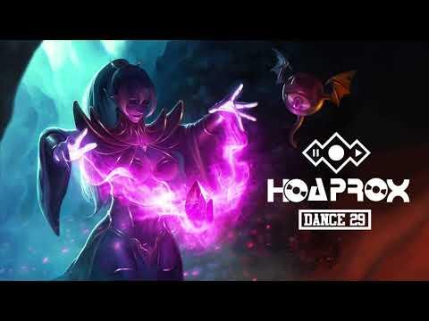 Huynh Tien - Dance Tonight | Hoaprox remix | Official Video - Thời lượng: 4 phút và 14 giây.