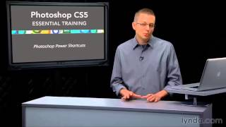Photoshop CS5 Tutorials-25 Conclusion  1.outro