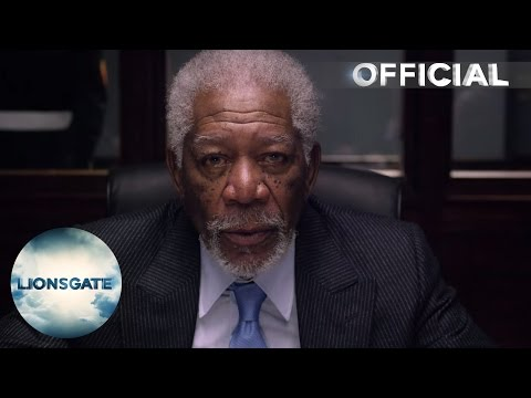London Has Fallen (UK TV Spot)