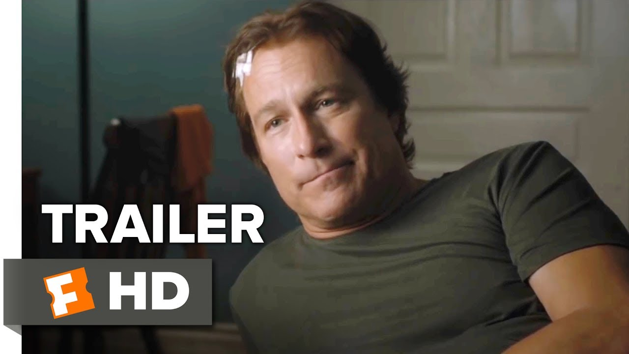 From a Seed of Faith Grows Hope in 'All Saints' (Trailer) starring John Corbett based on Inspiring True Story