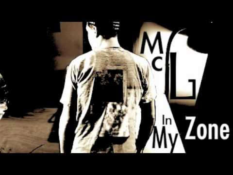In the Zone MCL & BUG