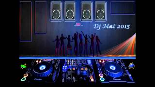 Video Dugem Breakbeat 2015 Mega MIX HITS Edition   Dj Mat™ MP3, 3GP, MP4, WEBM, AVI, FLV Mei 2019