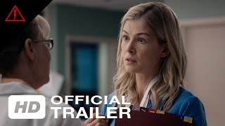 Nonton Return To Sender   Official Trailer  2015    Rosamund Pike Movie Hd Film Subtitle Indonesia Streaming Movie Download