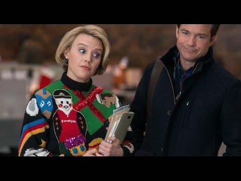OFFICE CHRISTMAS PARTY - Main Trailer - On Digital, Blu-ray & DVD