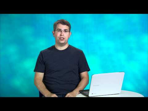 Matt Cutts: What role does being in DMOZ play in rankin ...