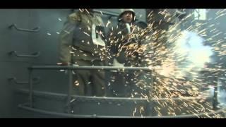 Nonton Otoko Tachi No Yamato  Los Hombres Del Yamato  2 Film Subtitle Indonesia Streaming Movie Download