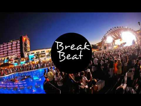 Dj $ukaRaya Lagu Trending 2017 OM Kencang Bangettt BreakBeat Party Volt  6 $UkaRaYA Bergoyang
