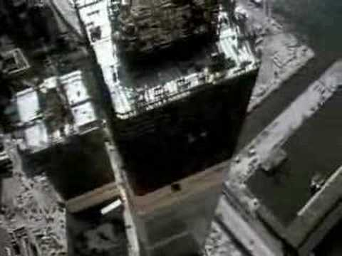 Doc - Building the World Trade Center (1983)