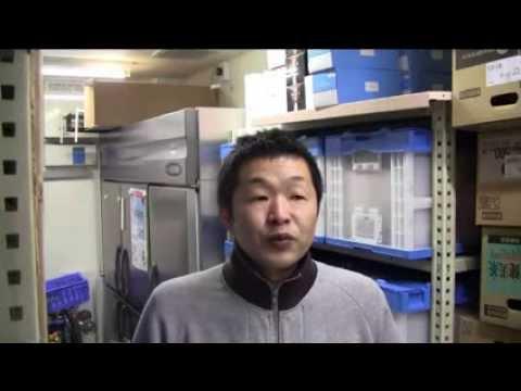 コンビニエンスストア 研修にi-NEXT導入