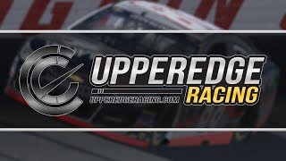UER: Darlington | NASCAR Cup Cars | NC Design Concepts 125