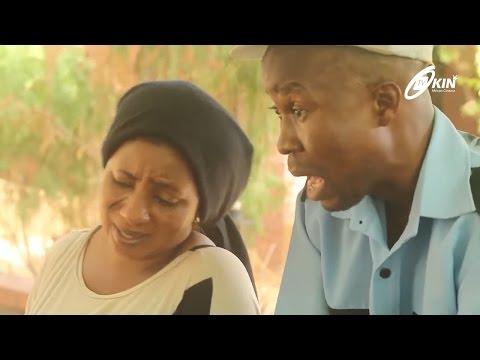 EBURU Latest Nollywood Movie 2016 Starring Mide Martins, Mr Lartin
