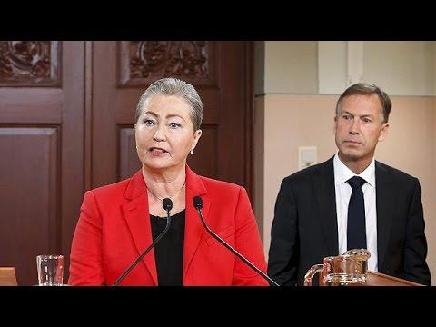 Στο Κουαρτέτο Εθνικού Διαλόγου της Τυνησίας το Νόμπελ Ειρήνης