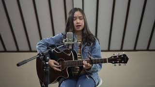 Video Merindukanmu - D'Masiv (Chintya Gabriella Cover) MP3, 3GP, MP4, WEBM, AVI, FLV Juli 2019