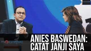 Video Mata Najwa Part 2 - Drama Orang Kedua: Anies Baswedan: Catat Janji Saya MP3, 3GP, MP4, WEBM, AVI, FLV Desember 2018