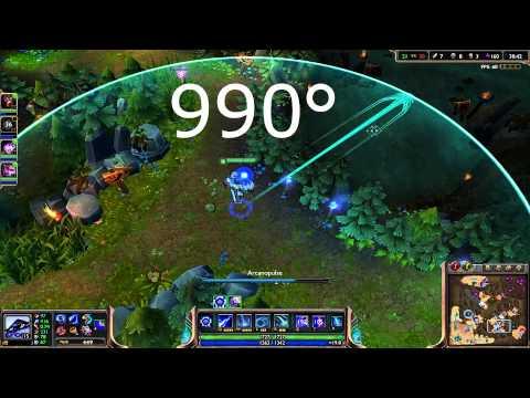 edition - Original: https://www.youtube.com/watch?v=2btmQMt9Z7I Reddit: http://www.reddit.com/r/leagueoflegends/comments/2exeti/990_noscope_dragon_steal_mlg_edition/