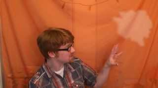 Complexity (The Orange Show)