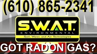 Center Valley (PA) United States  city photo : Radon Mitigation Center Valley, PA | (610) 865-2341