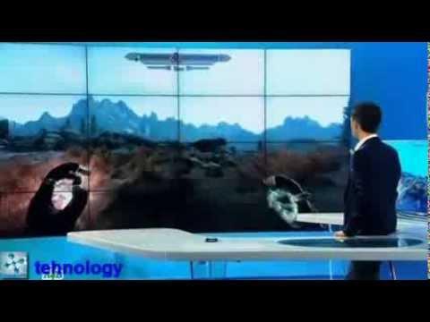 Голосовое управление - чудо техники (технологии будущего)