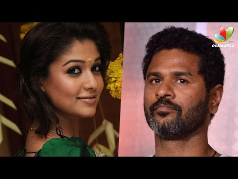 Prabhu-Devas-next-is-Nayantharas-biopic-New-Movie-Hot-Tamil-Cinema-News