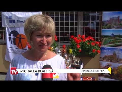 TVS: Zlínský kraj 29. 8. 2017